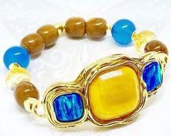 Beads Jewellery Bracelet