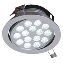 Bright LED Downlight