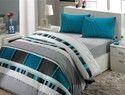 Comforters Set