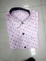 Children Printed Shirt