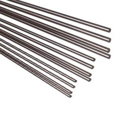Tungsten Carbide Rod: Any Size