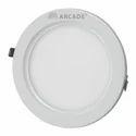Ultra Slim Panel ACPR-24024