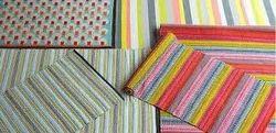 Gautam黄麻地毯,包装类型:盒子,楼层