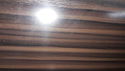 Brown Mica Ply