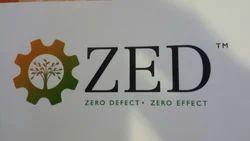 ZED Consultant