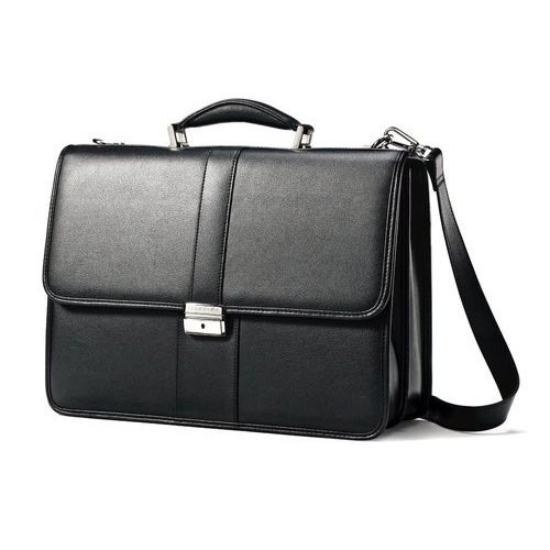 Tuff Bag Manufacturer Of Office Bags Amp Traveling Bags