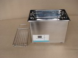 Ultrasonic Cleaner( Bath)