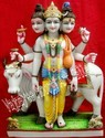 Dattatreya Idol