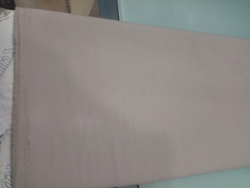 Imported Tinkle Free Fabric