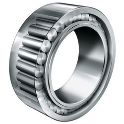 Stainless Steel Needle Roller Bearing, For Automobile, Industrial