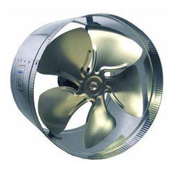 Air Master Engineering Works - Manufacturer of Duct Fan