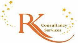 R.K. Placement Services