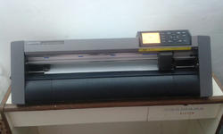 Cutting Plotter Cutting Plotter Manufacturers Suppliers
