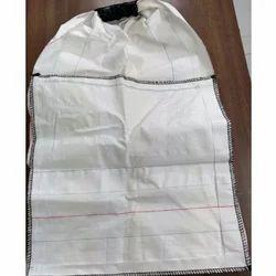 Single Loop Bags