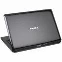 HCL TB000009 Laptop Premium