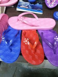Hawaii V-Shape Slipper