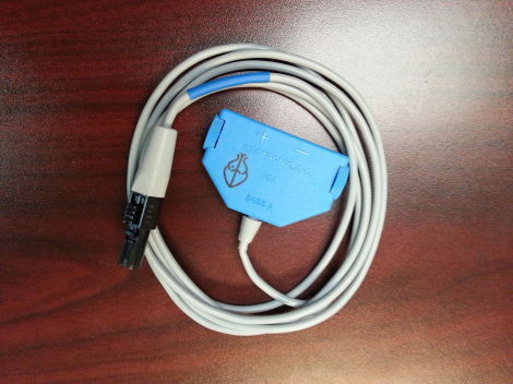 ETCO2 Sampling Lines - 1000ml Pressure Infusion Bag Manufacturer