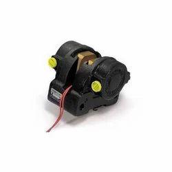 Hydraulic Caliper Brake