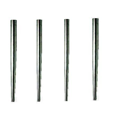 Stainless Steel Taper Pipe