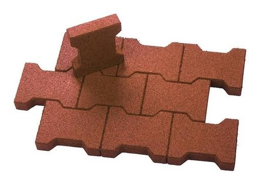 Paver Block - Hexagon Paver Block Manufacturer from Ghaziabad