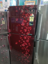 Printed Refrigerator