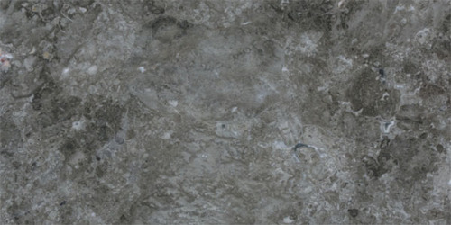 Grey Williams Marble View Specifications Amp Details Of