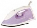 Havells Jio Heritage Dry Iron Purple