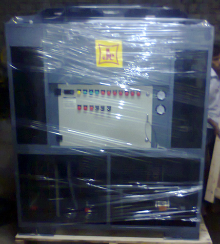Manufacturer From Coimbatore: 10 TR Chillers Manufacturer From Coimbatore