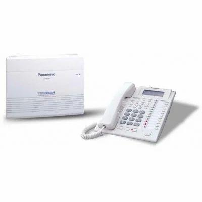 Panasonic KX-TES824 PBX System