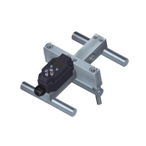 Cute Wire Vise Tension Tool Contemporary - Electrical Diagram ...