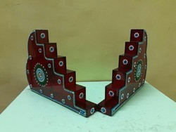Kundan Decorative Stand