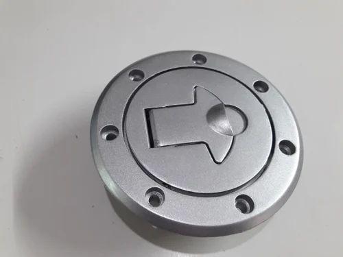 Corrosion Proof Bike Fuel Tank Cap With Lock   ID: 2471813955