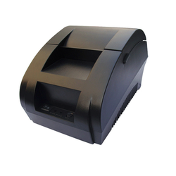 RP-3200 Billing Printer