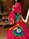 Murshidabad Silk Saree