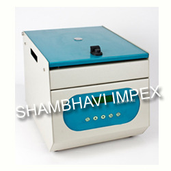 Microcentrifuge Manufacturers Suppliers Amp Wholesalers