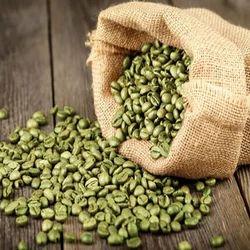 Alpspure Green Coffee Bean Extract