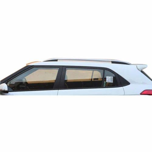 Saturn Car Roof Rail