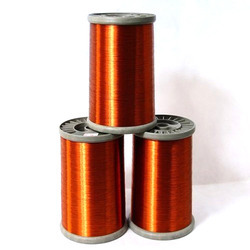 Motor winding wire wire center copper winding wire at rs 540 kilogram winding wire id 3758311412 rh indiamart com motor winding wire gauge chart pdf motor winding wire size calculator greentooth Gallery