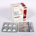 Cefixime Clavunanic Tablets