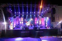 Event, Musical Show,Dans Show ETC...
