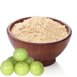 Amla Powder Extract, Packaging Type: Packet, Packaging Size: 25 Kg
