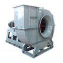 Up-to 50000 Meter Cube/hr Industrial Boiler Fans, Direct Drive , 1-100 Hp