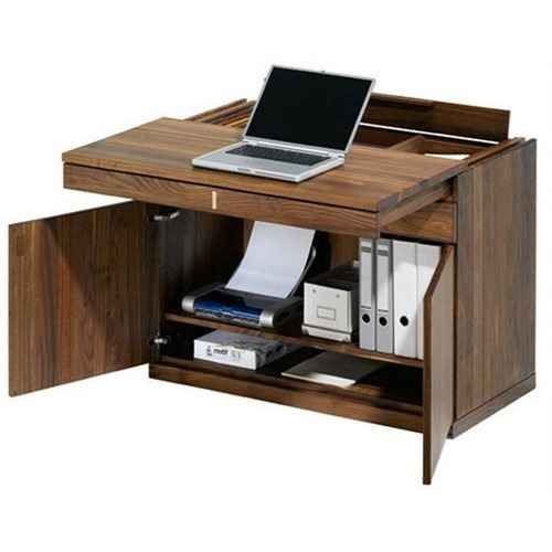 designer computer desk - Designer Computer Desk