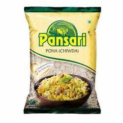 Dried Poha