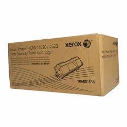 Xerox WC 4600 Toner Cartridge