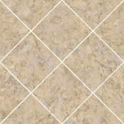 Indian Marble Texture Seamless Marble Tile, Thickness: 15-20 mm, for Wall Tile