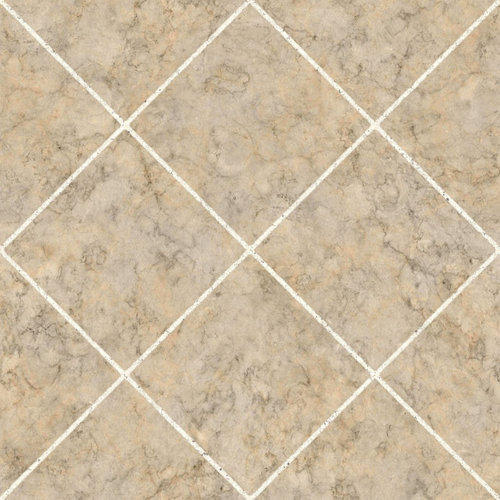 . Texture Seamless Marble Tile
