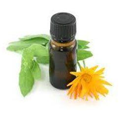Organic Wintergreen Oil