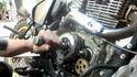 Bajaj Bike Repairing Services