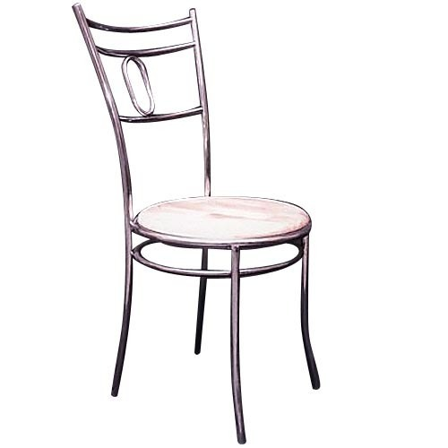 Steel Chair स ट ल क र स At Rs 1000 Piece Steel Chair